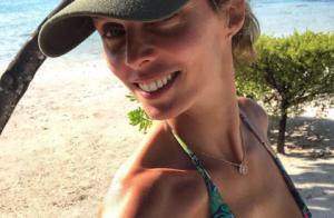 Sylvie Tellier sans maquillage : Elle assume après un commentaire offensant !