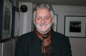 Affaire Gilbert Rozon : L'homme d'affaires face à la police