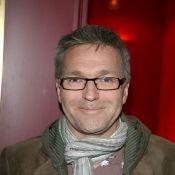 Quand Laurent Ruquier dit ce qu'il pense de Thierry Ardisson et Sophie Davant... ça fait mal !