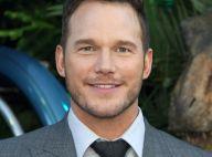 Chris Pratt : Son drôle de régime pour perdre du poids