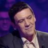 Christian Quesada se moque de Chimène Badi : La Toile s'agace...