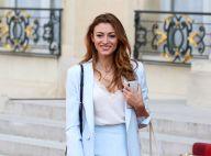 Rachel Legrain-Trapani, son titre de Miss France contesté : Sa réponse cash