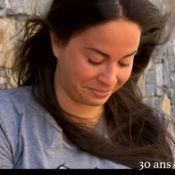 Mariés au premier regard 3 – Marlène en larmes : Premières tensions avec Kevin