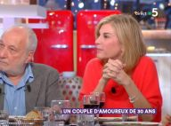 Michèle Laroque : Ce sacrifice qu'elle a dû faire pour sa fille Oriane