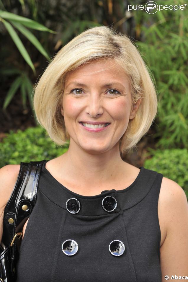 Isabelle Brès