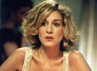 Sex and the City : Sarah Jessica Parker ressuscite Carrie Bradshaw !