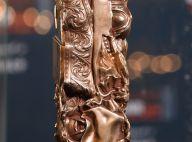 César 2019 : Jackpot pour Le Grand Bain, doublé de Virginie Efira et des snobés...