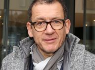 "Dany Boon, attaqué, répond : ""Depuis hier on m'interroge..."""