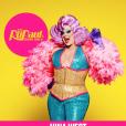Le casting de RuPaul's Drag Race saison 11 dévoilé ce 24 janvier 2019 sur Twitter.