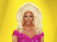 RuPaul's Drag Race, saison 11 : Miss Vanjie et 14 nouvelles Queens en lice !