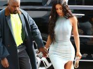 Kim Kardashian : The Game hardcore sur leurs ébats sexuels passés...