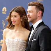 Justin Timberlake fête ses 39 ans : Sa vidéo amusante avec Jessica Biel