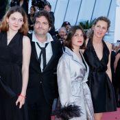 Matthieu Chedid : Qui est Loïca Saint-M'leux Graziani, sa compagne ?