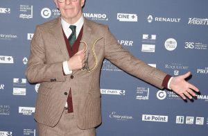 Prix des Lumières : Jacques Audiard grand vainqueur, Élodie Bouchez récompensée