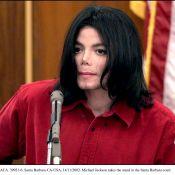 Michael Jackson amusé face à ses accusations : une étrange vidéo refait surface