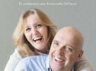 Philippe Croizon, son handicap et le sexe : sa femme témoigne, sans tabou