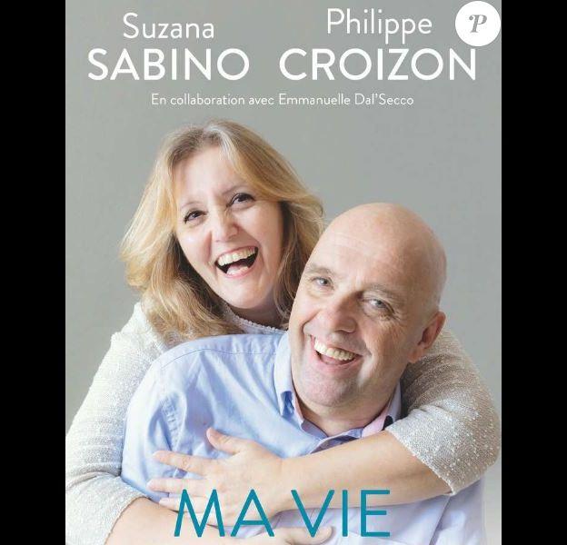 Ma vie pour deux, Suzana Sabino