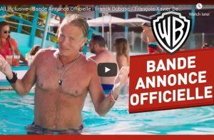 All Inclusive : Découvrez la bande-annonce de la nouvelle comédie événement