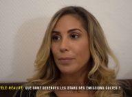 Marlène Duval, 17 ans après Loft Story : La vraie raison de son départ express