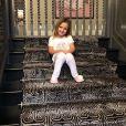 Sophia, la fille de Tamara Ecclestone et Jay Rutland.