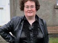 Une chanteuse de 10 ans et un danseur de 11 ans... les derniers finalistes opposés à Susan Boyle ! Regardez !