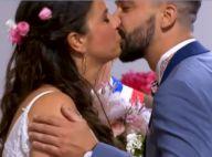 Marlène et Kevin (Mariés au premier regard) divorcés ? Des photos révélatrices