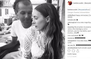 Stromae, six ans d'amour avec Coralie : Sa femme retrace leur belle histoire