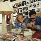 Mort de Didier Pain, acteur et oncle d'Alysson et Vanessa Paradis