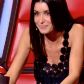 The Voice 8 : Jenifer séduite par un ancien de la Star Ac, Lisa Angell de retour