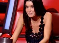 The Voice 8 : Jenifer séduite par un ancien de la Star Ac, Lisa Angell de retour