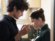 """Laetitia Casta filmée par son mari : """"J'avais peur que ça abîme notre relation"""""""