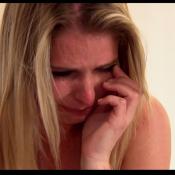 EXCLU – Mariés au premier regard 3 : Élodie en larmes à cause de sa maman