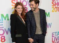 Elodie Frégé folle amoureuse : sa belle surprise à son fiancé Gian Marco