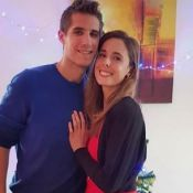 Alizé Cornet amoureuse : Enfin un geste tendre envers son chéri Michael Kuzaj...