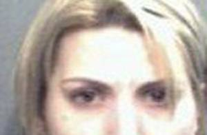 La fille de Billy Bob Thornton, l'ex d'Angelina Jolie, accusée de la mort d'un bébé !
