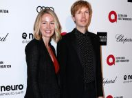 Beck divorce : Clap de fin avec Marissa Ribisi, après quinze ans de mariage