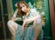 Uma Thurman : Sa fille Maya (20 ans) devient mannequin
