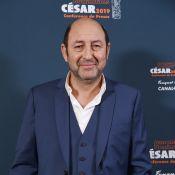 Kad Merad : Sa fulgurante perte de poids pour les César 2019 !