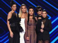 Khloé Kardashian trompée : Ses soeurs se liguent contre Jordyn Woods