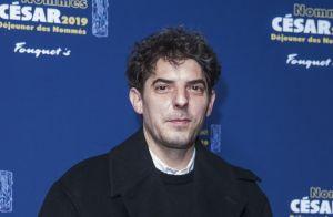 Philippe Katerine: Génial discours du meilleur acteur dans un 2nd rôle aux César