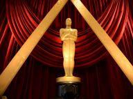 Oscars et médecine esthétique : les révélations d'un chirurgien plasticien