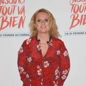 """Aurore Auteuil : Pour la fille de Daniel, """"Jusqu'ici tout va bien"""" !"""