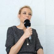Élodie Gossuin, rumeur de transsexualité : Confidences 18 ans après le scandale