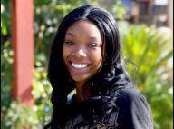 La chanteuse Brandy, responsable d'un crash mortel... trouve un arrangement financier avec les enfants de la victime !