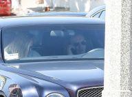 Ben Affleck : De nouveau en couple avec son ex ?