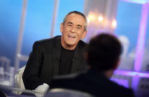 Thierry Ardisson : Son astuce osée pour faire parler ses invités
