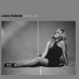 Lara Fabian - Papillon - février 2019.