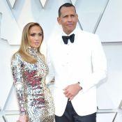 Jennifer Lopez va épouser Alex Rodriguez : son énorme diamant de fiançailles !