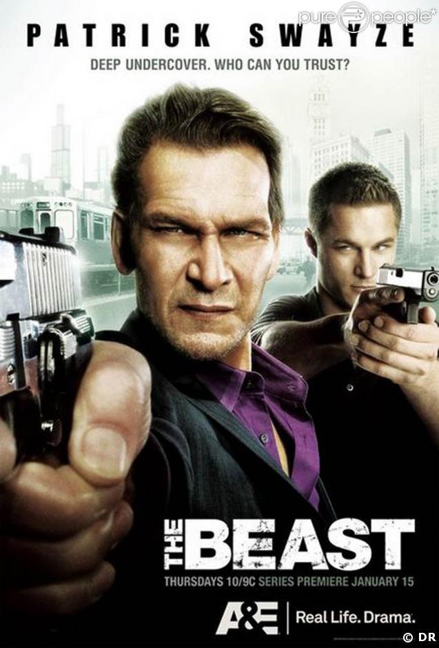The Beast 226026-patrick-swayze-dans-the-beast-637x0-2