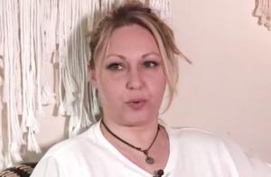 Jessica Marquez (Star Academy), son corps changé par la maladie :